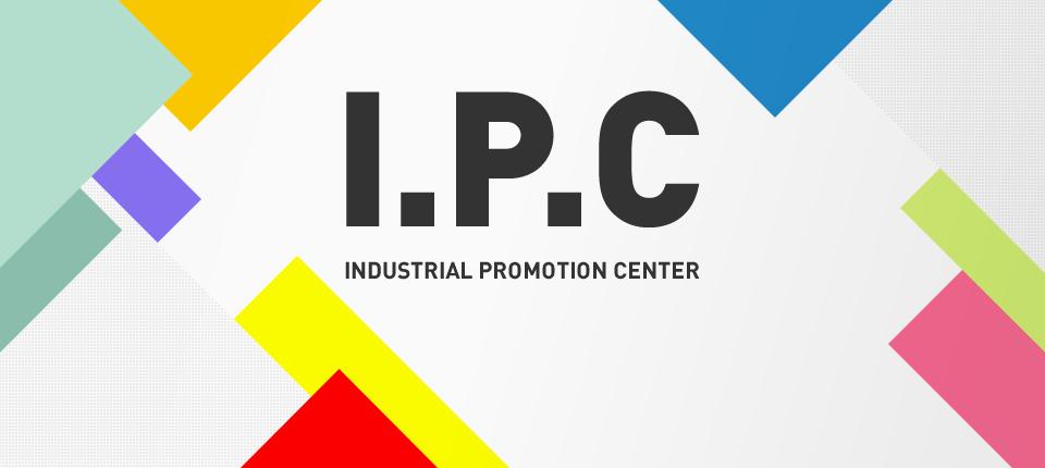 IPCへようこそ!