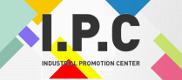 IPCバナー