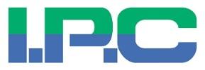 IPCロゴ