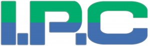 IPCロゴ【大】