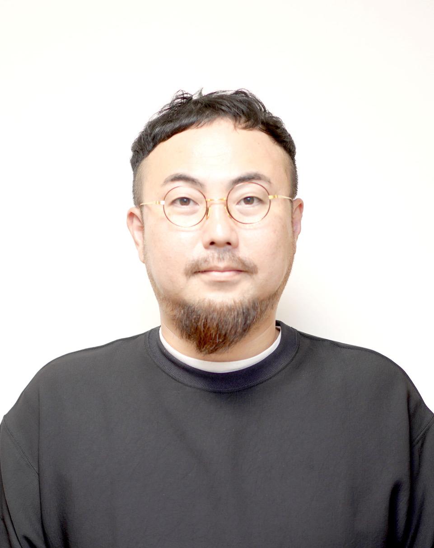 高橋さんプロフィール画像