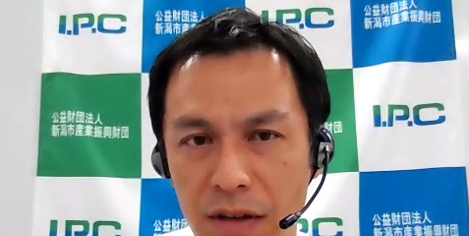 間瀬さん2