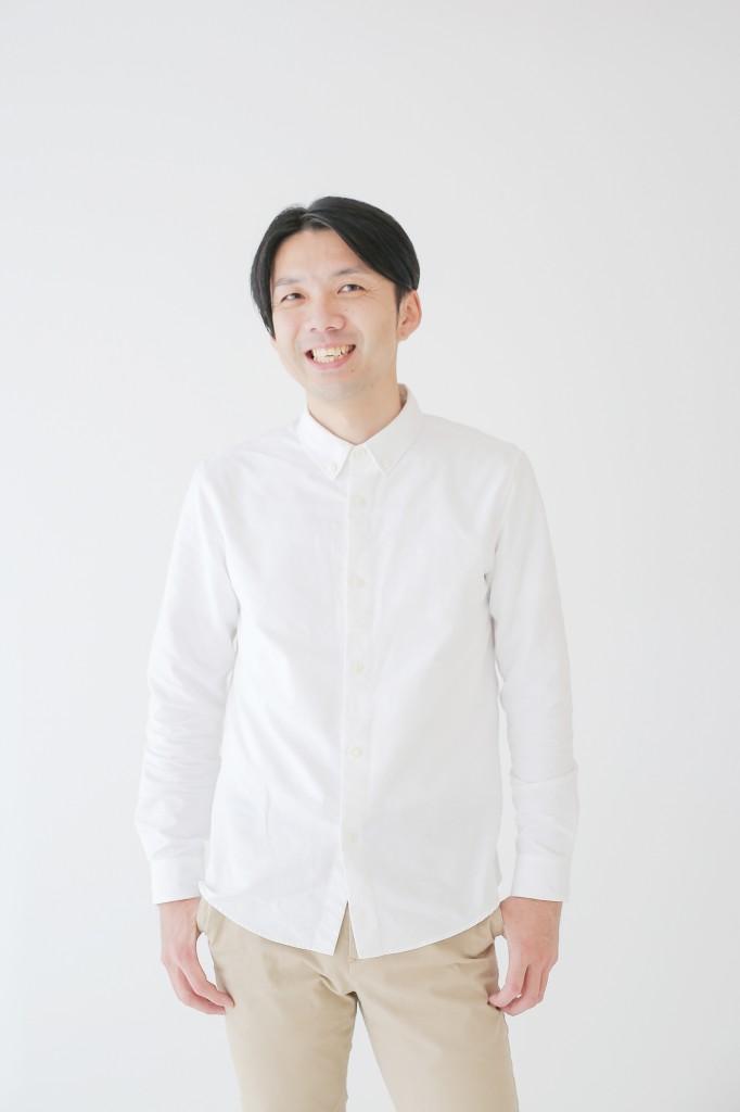 A profile photo-mahoyamakura